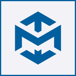 MEPcontent Browser