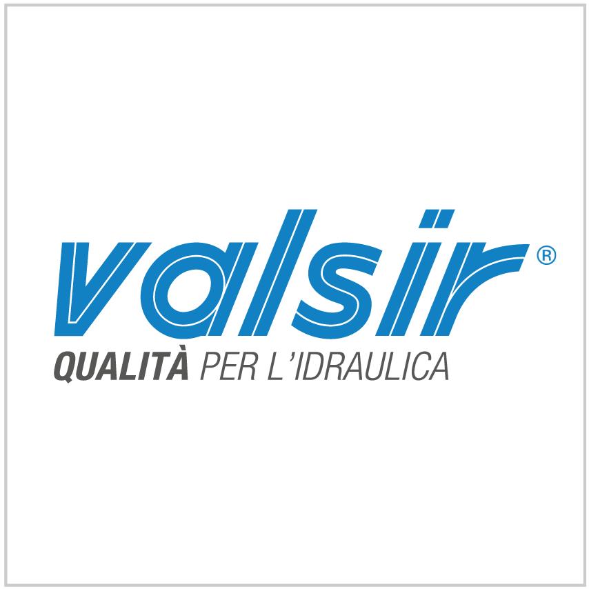 Valsir Product Line Placer