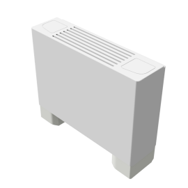 Unspecified Convector radiator