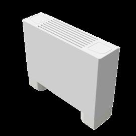 Onbepaald Convector radiator