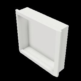 ABB Compact Distribution Boards U, UL, TU