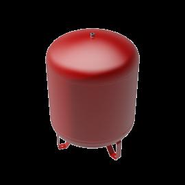 Flamco 16705 Cubex400 25-6