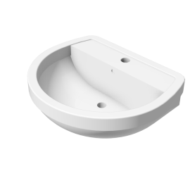 Unspecified Lavabo à eau grande