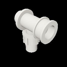 Valsir Pexal EASY Modular manifold hot water