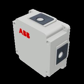 ABB ABB