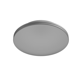 Whitecroft lighting CNVAH[Y]417