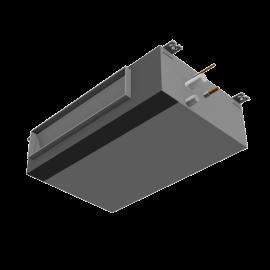 Hisense AVE-05-24HCFRL