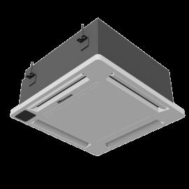 Hisense AVC-05-17