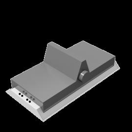 Standard Inducție de plafon