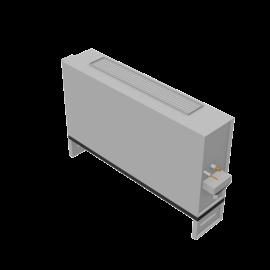 Hisense AVH-09-24