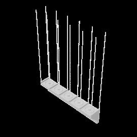 Mark Climate Technology Easyair T200 cortina de aire con 5 ventiladores
