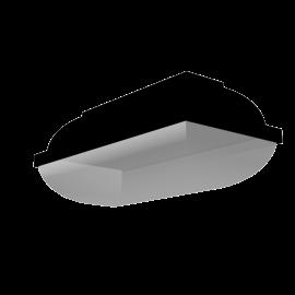Philips Luminaire FCC110