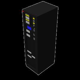 ABB UPS DPA UPScale S2 ST 120