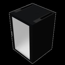 Minkels LAN Cabinet (b)