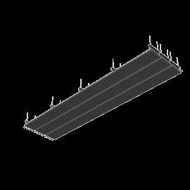 Mark Climate Technology Infra Aqua Eco Deckenstrahlplatte TYPE 3