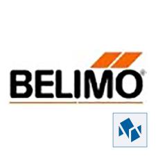 Belimo BELIMO