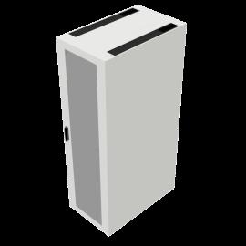 Minkels Datacenter Cabinet (w)