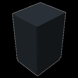 Legrand UPS Battery Cabinet
