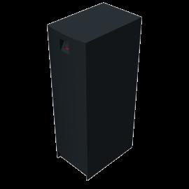 Legrand Trimod HE Empty Power Cabinet