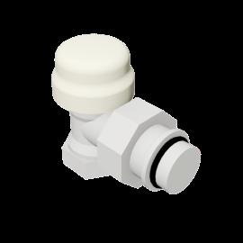 IVAR VS 2102 Thermostatic valve