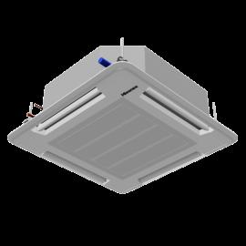 Hisense AVC-09-54