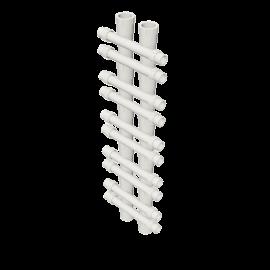 Valsir Pexal EASY 5-way modular dual distributon manifold