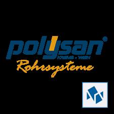 POLYSAN POLYSAN