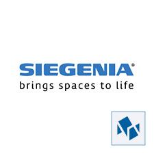 Siegenia Siegenia