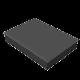 Unspecified Generic Underfloorbox