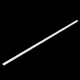 TRILUX 07650/III/35-7LV-2,5
