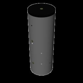 CHAROT Mixtherm ATL A Version