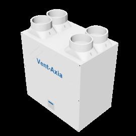 Vent-Axia Sentinel Kinetic F LH