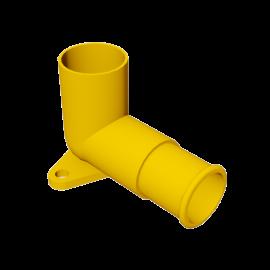 Raccorderie Metalliche Spa inoxPRES Gas 185 G