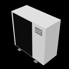 Mitsubishi Electric Ecodan PUZ-WM85-112YAA