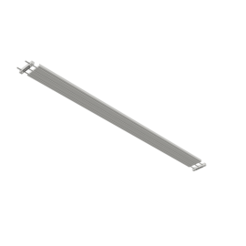 Sabiana Duck Strip Type D