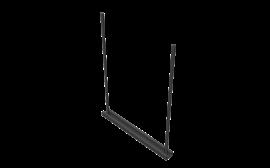 Legrand Legrand hanging rail