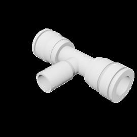 Henco T-Piece for Manifold VVSK-T