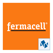 Fermacell Fermacell