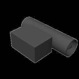 Rf-Technologies CRE60 BFN(T)