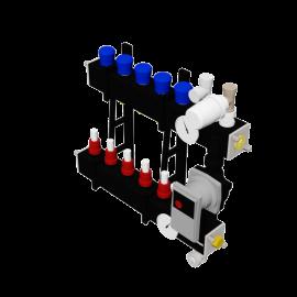 Therminon Composite unit model LTV