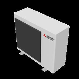 Mitsubishi Electric MXZ-5F102VF-E1