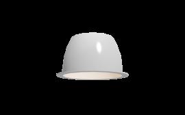 Fagerhult BV Pleiad Compact Basis G3