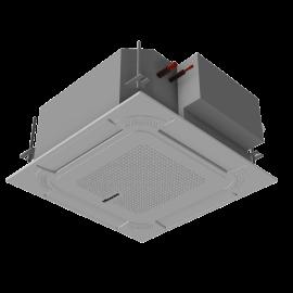 Hisense AVC-05-19