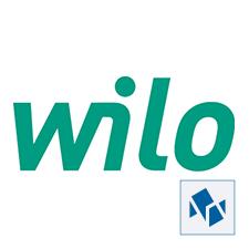 Wilo Wilo