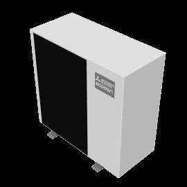 Mitsubishi Electric Ecodan PUD-SWM-SHWM-YAA