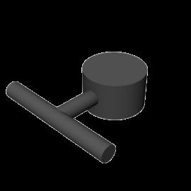 Standard Generic Flow Meter