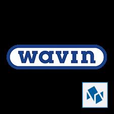 Wavin Wavin