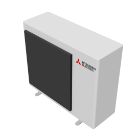 Mitsubishi Electric Multi-Split MXZ-4/5E-VA