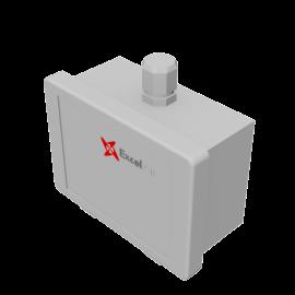 ExcelAir Gas Sensor