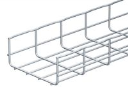 Legrand Legrand Cablofil Cable trays